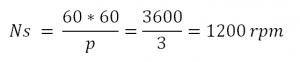 ejemplo velocidad2